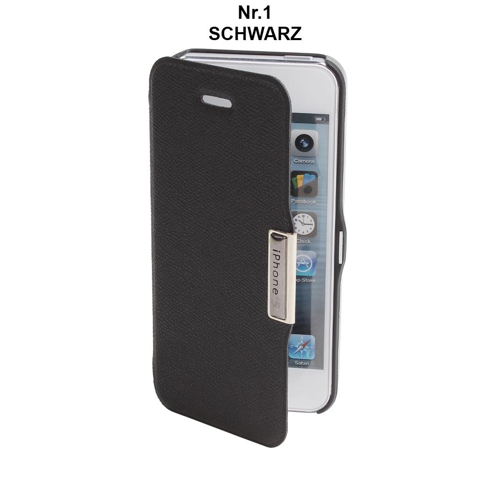 iphone 5s farben iphone 5s in neuen farben mit 64 bit. Black Bedroom Furniture Sets. Home Design Ideas